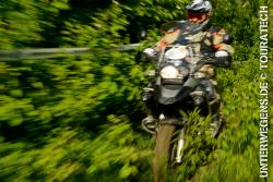 bmw-gs-challenge-trophy-2012-touratech-deutschalnd-germany-04