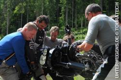 bmw-gs-challenge-trophy-2012-touratech-deutschalnd-germany-07