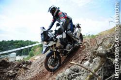 bmw-gs-challenge-trophy-2012-touratech-deutschalnd-germany-13