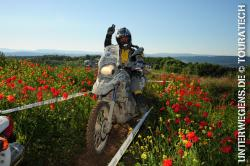 bmw-gs-challenge-trophy-2012-touratech-deutschalnd-germany-28