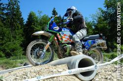 bmw-gs-challenge-trophy-2012-touratech-deutschalnd-germany-34