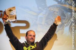 bmw-gs-challenge-trophy-2012-touratech-deutschalnd-germany-41