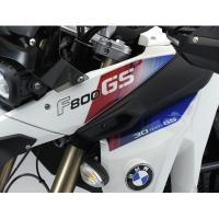 30 Jahre BMW GS Sondermodell BMW F800GS Motorrad