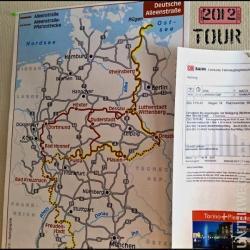alleenstrasse-2012-motorrad-deutschland-tour-5