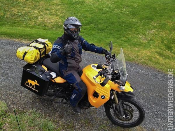 alleenstrasse-2012-motorrad-deutschland-tour-02-1