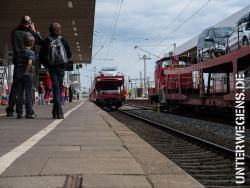 alleenstrasse-2012-tag-12-motorrad-heimfahrt-faehre-4