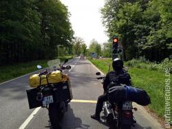 Alleenstrasse-2012-Motorrad-Deutschland-Tour-03-119691