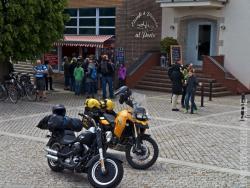 Alleenstrasse-2012-Motorrad-Deutschland-Tour-03-199699