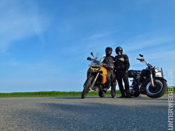 Alleenstrasse-2012-Motorrad-Deutschland-Tour-03-219701
