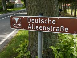 Alleenstrasse-2012-Motorrad-Deutschland-Tour-03-39683