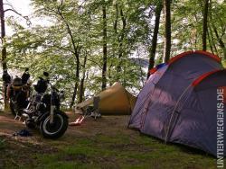 Alleenstrasse-2012-Motorrad-Deutschland-Tour-03-49684