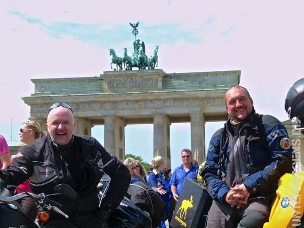 alleenstrasse-2012-motorrad-deutschland-tour-04-219678
