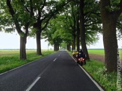 alleenstrasse-2012-motorrad-deutschland-tour-04-239680