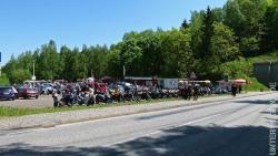 alleenstrasse-2012-motorrad-deutschland-tour-05-149671