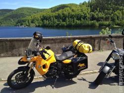 alleenstrasse-2012-motorrad-deutschland-tour-05-169673