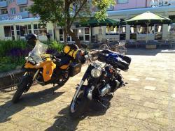 alleenstrasse-2012-motorrad-deutschland-tour-05-89665