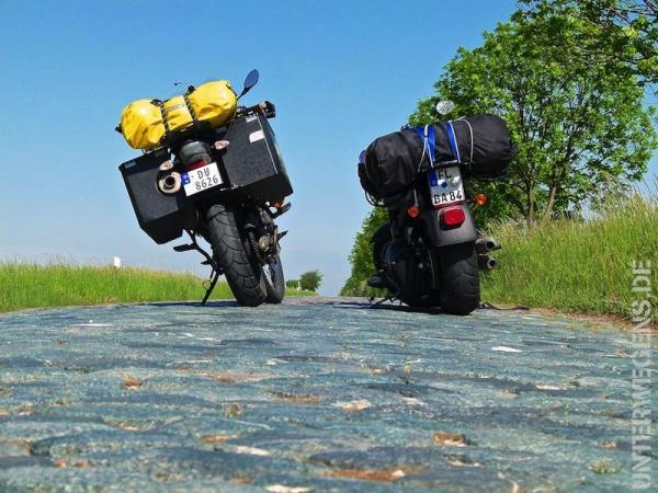 alleenstrasse-2012-motorrad-deutschland-tour-05-99666