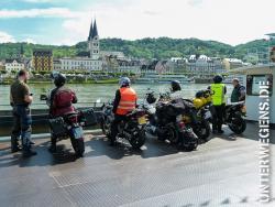 alleenstrasse-2012-tag07-motorrad-frankfurt-rhein-8