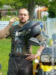 alleenstrasse-2012-tag-08-motorrad-weinstrasse-frankreich-7