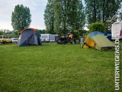 alleenstrasse-2012-tag-09-motorrad-bodensee-19