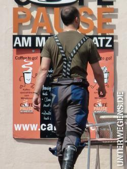 alleenstrasse-2012-tag-09-motorrad-bodensee-2