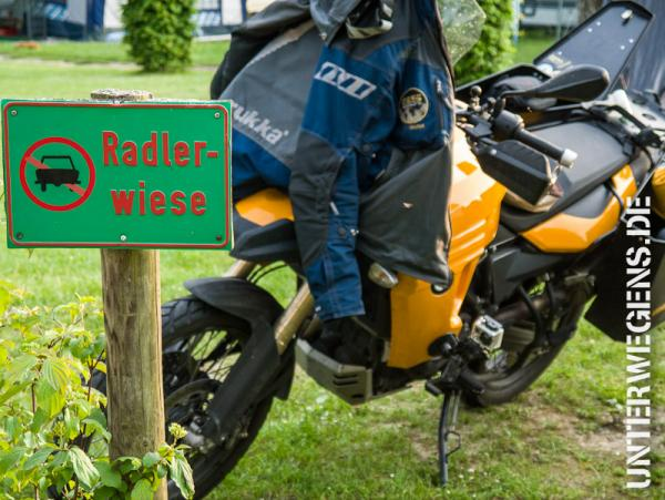 alleenstrasse-2012-tag-09-motorrad-bodensee-21