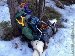 anzelten-2013-norwegen-eisangeln-winter-schnee-allak-hilleberg-eisbohrer-kalt-see-001