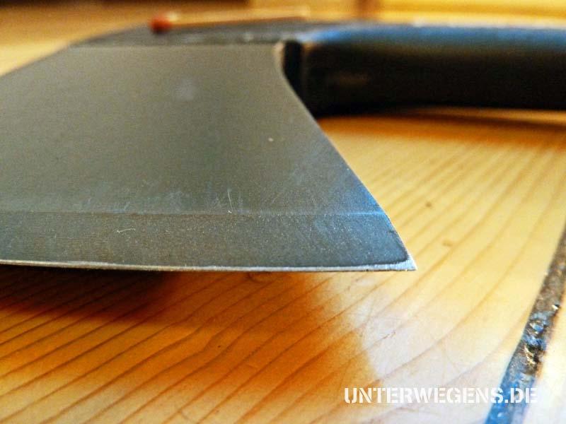 Outdoorküche Klein Yamaha : Fiskars freizeitbeil kleine praktische und hochwertige