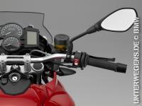 bmw-f700gs-f-700-gs-motorrad-enduro-twin-fun-bike-2012-2013-001