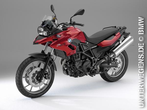 bmw-f700gs-f-700-gs-motorrad-enduro-twin-fun-bike-2012-2013-004