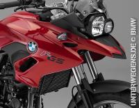 bmw-f700gs-f-700-gs-motorrad-enduro-twin-fun-bike-2012-2013-009