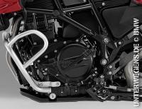 bmw-f700gs-f-700-gs-motorrad-enduro-twin-fun-bike-2012-2013-020