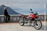 bmw-f700gs-f-700-gs-motorrad-enduro-twin-fun-bike-2012-2013-023