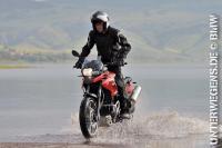 bmw-f700gs-f-700-gs-motorrad-enduro-twin-fun-bike-2012-2013-038