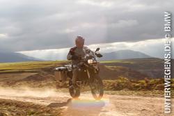 2013-bmw-f800gs-adventure-abenetuer-motorrad-neu-007