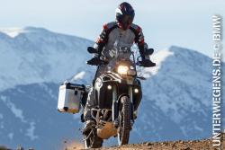 2013-bmw-f800gs-adventure-abenetuer-motorrad-neu-022