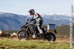 2013-bmw-f800gs-adventure-abenetuer-motorrad-neu-023