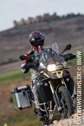 2013-bmw-f800gs-adventure-abenetuer-motorrad-neu-035