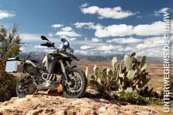 2013-bmw-f800gs-adventure-abenetuer-motorrad-neu-050