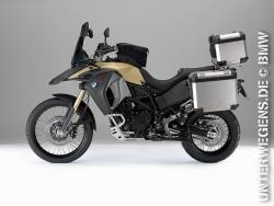 2013-bmw-f800gs-adventure-abenetuer-motorrad-neu-068