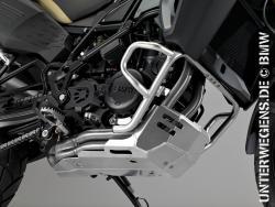 2013-bmw-f800gs-adventure-abenetuer-motorrad-neu-082