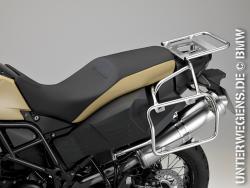 2013-bmw-f800gs-adventure-abenetuer-motorrad-neu-084