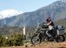 2013-bmw-f800gs-adventure-abenetuer-motorrad-neu-002