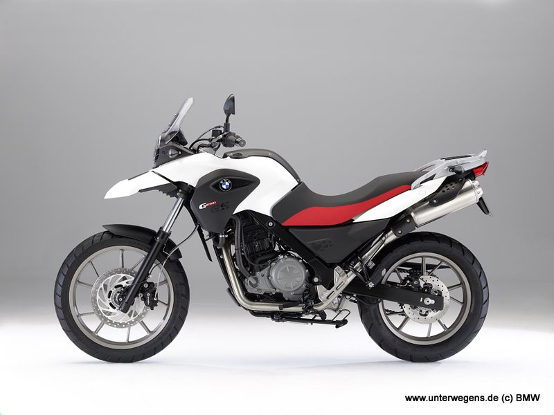 Index Of Wp Content Gallery Bmw G650gs