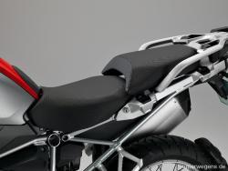 2013-bmw-r-1200-gs-wasserkuehlung-modell-boxer-neu-10
