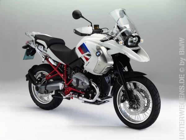 2012-bmw-r1200gs-rallye-motorrad-enduro-11190