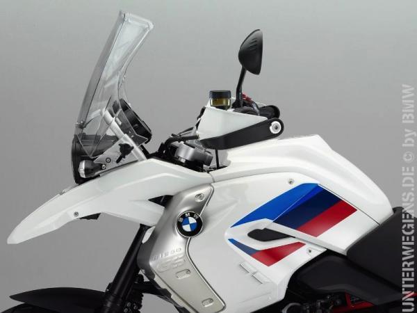 2012-bmw-r1200gs-rallye-motorrad-enduro-1180