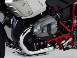 2012-bmw-r1200gs-rallye-motorrad-enduro-3182