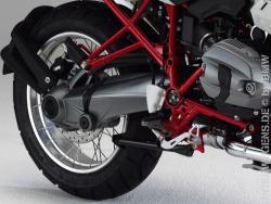2012-bmw-r1200gs-rallye-motorrad-enduro-5184