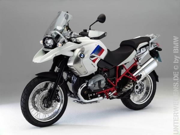 2012-bmw-r1200gs-rallye-motorrad-enduro-6185
